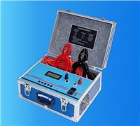 感性负载直流电阻快速测试仪 FZZ-2A