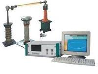 局放仪 JFY-2008数字式局部放电检测系统