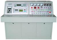 变压器综合试验台 BZT-F