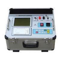 全自动电容电流测试仪 DRL-500P配电网电容电流测试仪