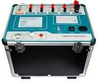 CT伏安特性测试仪 HGY-B