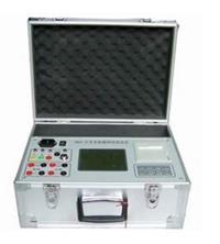 断路器综合测试仪 GKC-II高压开关机械特性测试仪
