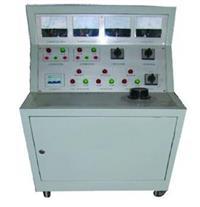 高低压开关柜通电测试台 GK-I