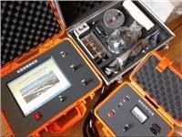 高压电缆故障测试仪 ZDL-5811电缆故障测试仪