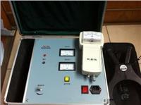 带电电缆识别仪 DSY-2000