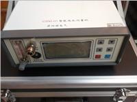 微质量测量仪 GSM-03型