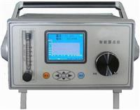 微质量测量仪 GSM-05