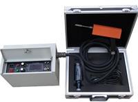 SF6检漏仪 DRJ-600型
