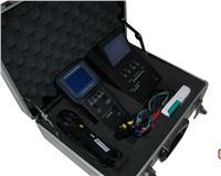 直流接地故障检测仪 PDF8000