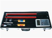 高压核相仪 WHX-II