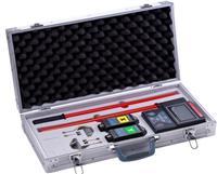 无线高压智能核相仪 GHX-550