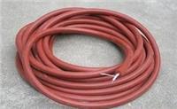 高压测试电缆 GYX