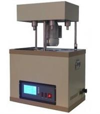 FXS-3锈蚀腐蚀测定仪