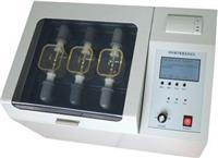 三杯自动试油机 ZIJJ-V三杯绝缘油介电强度测试仪