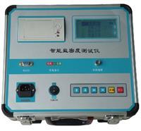 直读式盐密度测试仪 YMC-D