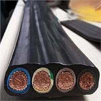 3X35 扁平电缆