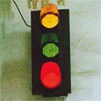 LED滑触线指示灯 滑触线指示灯