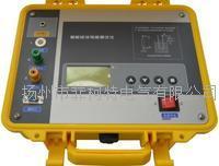 KZC30A智能绝缘电阻测试仪(2.5KV) KZC30A智能绝缘电阻测试仪(2.5KV)