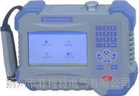 蓄电池内阻测试仪(带示波器) FECT2008A蓄电池内阻测试仪