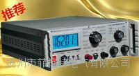 直流电阻测量仪 PC36A直流电阻测量仪