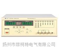 ZC2810B型LCR数字电桥 ZC2810B型LCR数字电桥