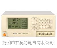 ZC2776D/ZC2775D电感测试仪 ZC2776D/ZC2775D电感测试仪