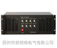 ZC6012型多路功率放大器 ZC6012型多路功率放大器