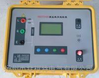 GD2000F绝缘电阻测试仪 GD2000F绝缘电阻测试仪