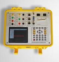 GDYM-3多功能电能表现场校验仪 GDYM-3多功能电能表现场校验仪