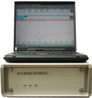 GDRB-C变压器绕组变形测试仪 GDRB-C变压器绕组变形测试仪
