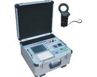 HTDR-H全自动电容电桥测试仪 HTDR-H全自动电容电桥测试仪