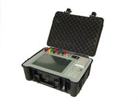 HGQY-H电压互感器现场校验仪 HGQY-H电压互感器现场校验仪