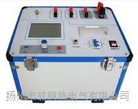 HTFA-102CT伏安变比极性综合测试仪 HTFA-102CT伏安变比极性综合测试仪