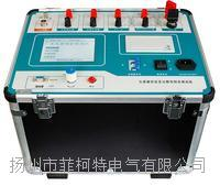 HTFA-105互感器伏安变比极性综合测试仪 HTFA-105互感器伏安变比极性综合测试仪