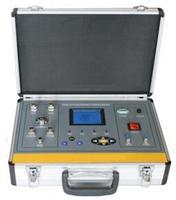 KDMD2000智能型SF6密度继电器检验仪 KDMD2000智能型SF6密度继电器检验仪