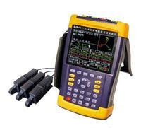 KDZW-H3A三相电能表现场校验仪 KDZW-H3A三相电能表现场校验仪