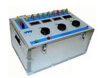 NRJDR-S三相热继电器测试仪