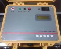 NR2678水内冷发电机绝缘测试仪 NR2678