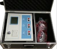 NRCTP-P变频式互感器特性综合测试仪 NRCTP-P