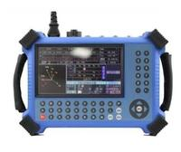 NRPQ-34A三相在线电能表校验仪 NRPQ-34A