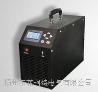 智能蓄电池单体活化仪 GDKH-12智能蓄电池单体活化仪