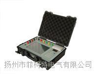电流互感器现场校验仪 GDCT-103C电流互感器现场校验仪