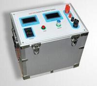 GDH-200回路电阻测试仪 GDH-200回路电阻测试仪