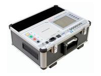 GDKC-2000B变压器有载开关测试仪 GDKC-2000B变压器有载开关测试仪