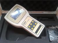 GDWG-II SF6气体定量检漏仪 GDWG-II SF6气体定量检漏仪