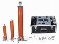 GDZG-300系列直流高压发生器 GDZG-300系列直流高压发生器
