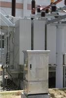 JTGC508变压器油色谱在线监测系统 JTGC508变压器油色谱在线监测系统