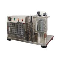 JW-1D石油产品低温运动粘度测定仪 JW-1D