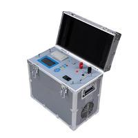 JTR-1,3,5,10直流电阻测试仪 JTR-1,3,5,10