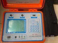 MEFH-M二次负荷在线测试仪 MEFH-M二次负荷在线测试仪